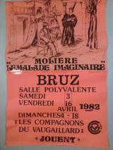 1982-Le-malade-imaginaire