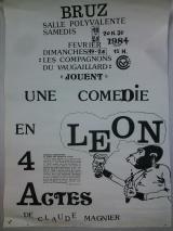 1984-Léon-ou-la-bonne-formule
