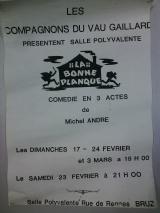1985-La-bonne-planque
