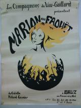 1985-Marion-du-Faouët