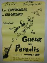 1986-Les-Gueux-au-Paradis