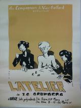1987-LAtelier