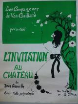 1988-Linvitation-au-château