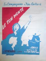 1989-Le-ton-monte
