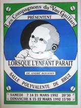 1992-Lorsque-lenfant-paraît