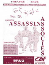 1994-Assassins-Associés