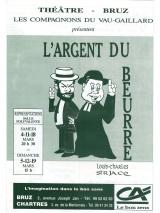 1995-Largent-du-beurre