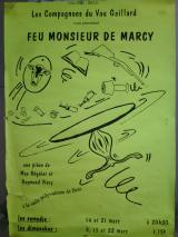 1998-Feu-Monsieur-de-Marcy