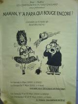 2000-Maman-ya-papa-qui-bouge-encore