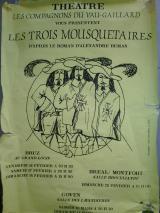 2001-Les-trois-Mousquetaires