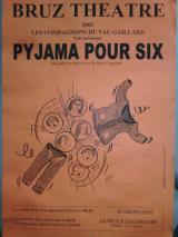 2005-Pyjama-pour-six