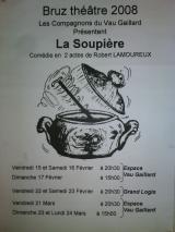 2008-La-Soupière