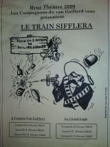 2009-Le-train-sifflera