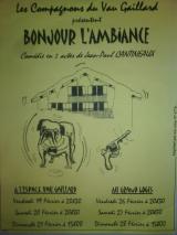2010-Bonjour-lambiance