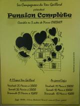 2011-Pension-Complète