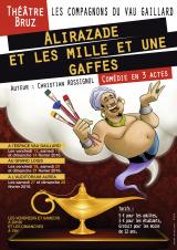 2016-Alirazade-et-les-mille-et-une-gaffes