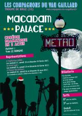 2017-Macadam-Palace