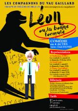 2018-Léon-ou-la-bonne-formule