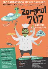 2019-Zorghol-707