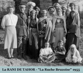 1_La-RANI-de-TAHOR-La-Ruche-Bruzoise-1955-modif