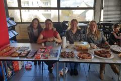 Bon-sang-quelle-famille-grand-logis-gâteaux-20200301_161739