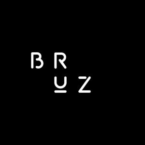 Ville de Bruz